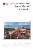 Breve Historia De Morelos