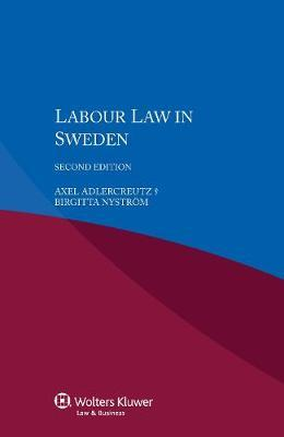 Labour Law in Sweden