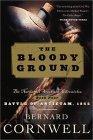 Bloody Ground