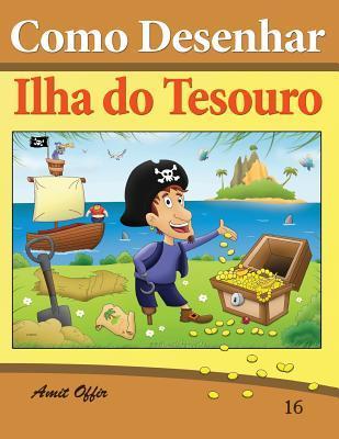 Ilha Do Tesouro