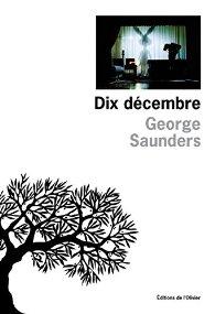 Dix décembre