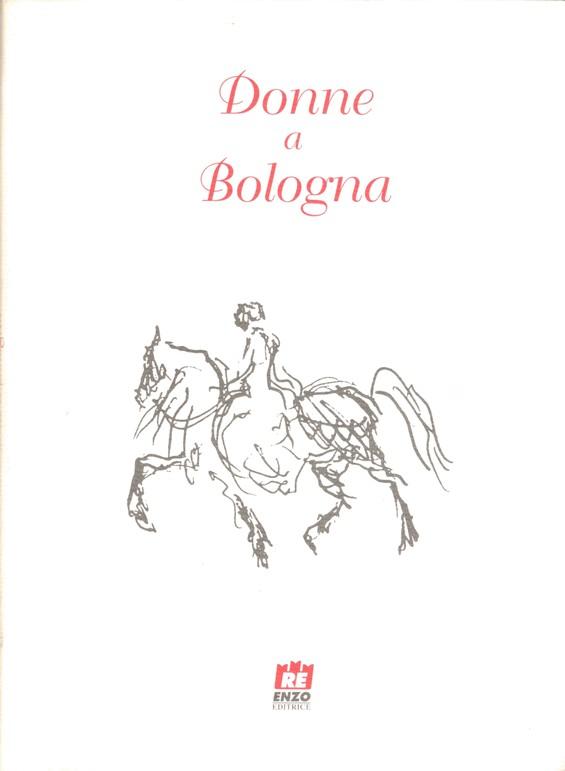 Donne a Bologna