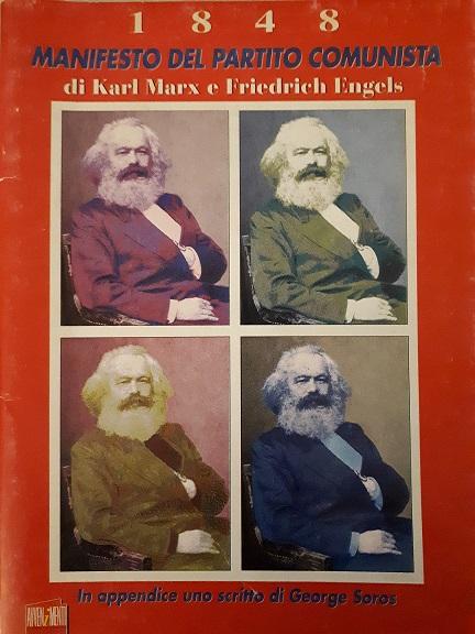 1848. Manifesto del ...