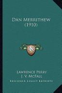 Dan Merrithew