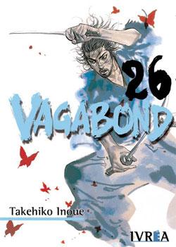 Vagabond 26