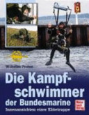 Kampfschwimmer der Bundesmarine