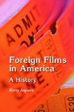 Foreign films in Ame...