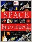 DK Space Encyclopedia