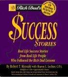 Rich Dad's Success S...