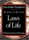 Worldwide Laws of Li...