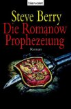 Die Romanow-Propheze...