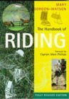 The Handbook of Ridi...