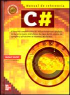 C# Manual de Referencia