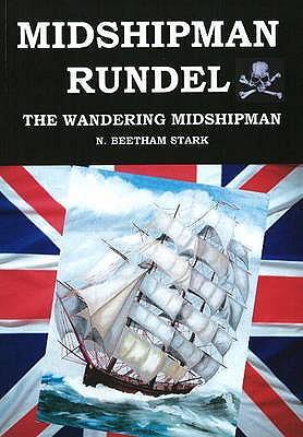 Midshipman Rundel