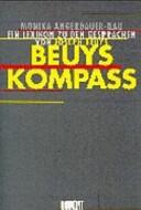 Beuys Kompass