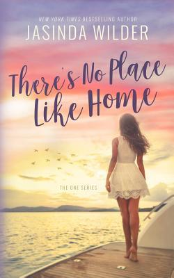 There's No Place Lik...