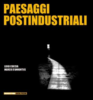 Paesaggi postindustriali