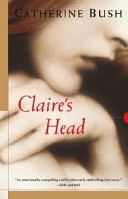 Claire's Head