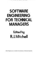 Software engineering...
