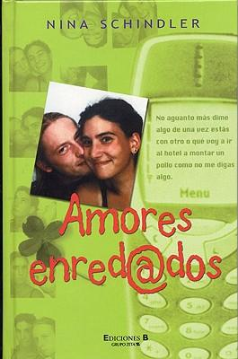 Amores enredados / an Order of Amelie, Hold the Fries