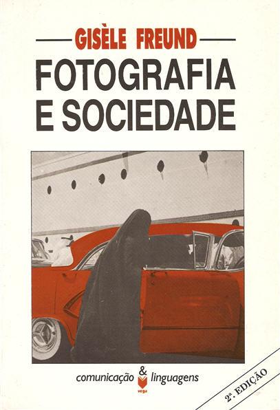 Fotografia e Sociedade