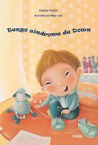 Tengo síndrome de Down