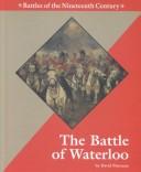 Great Battles in History - The Battle of Waterloo