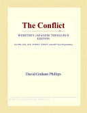 The Conflict (Webster's Japanese Thesaurus Edition)