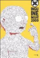Inguine Mah! 2009