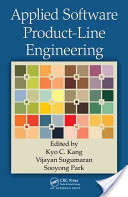 Applied Software Product-Line Engineering