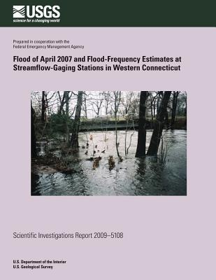 Flood of April 2007 ...