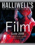 Halliwell's Film, Vi...