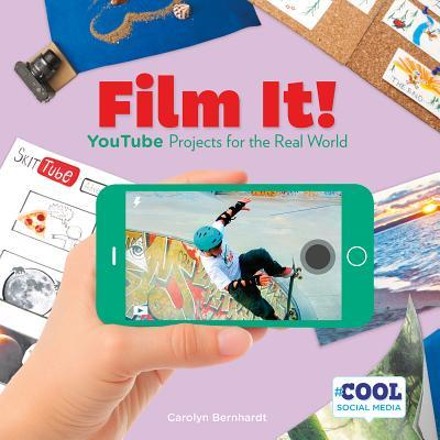 Film It!