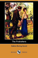 The Frobishers (Dodo...