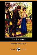 The Frobishers (Dodo Press)
