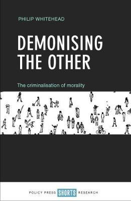 Demonising the Other