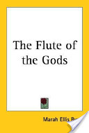 The Flute of the God...