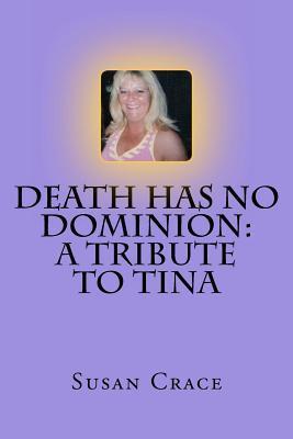 Death Has No Dominion