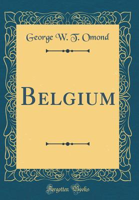Belgium (Classic Rep...
