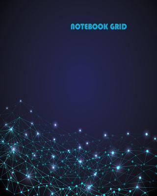 Notebook grid