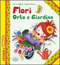 Florì orto e giardino