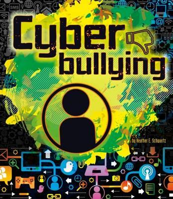 Cyberbullying (Fact ...