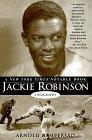 Jackie Robinson: Bal...