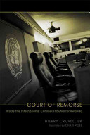 Court of remorse