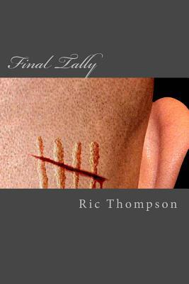 Final Tally