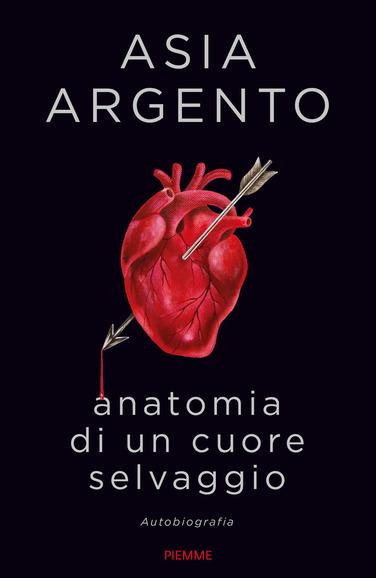 Anatomia di un cuore...