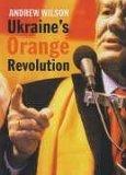 Ukraine's Orange Rev...