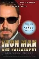 Iron Man and Philosophy
