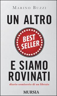 Un altro best seller...