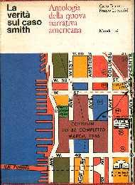 La verità sul caso Smith